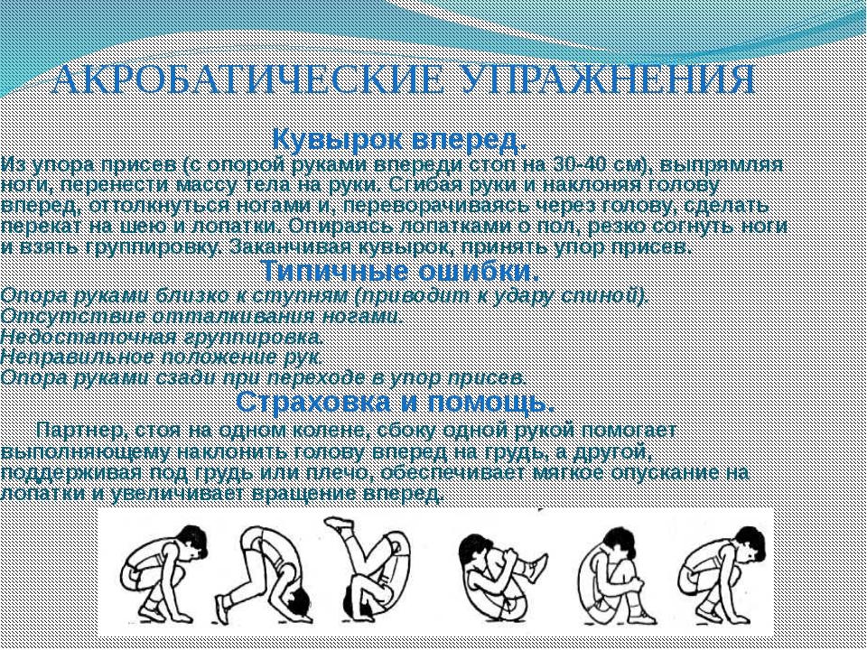 комплекс упражнений по физкультуре с картинками грузинская