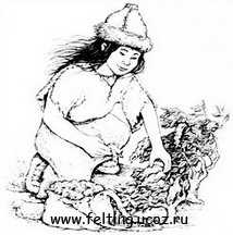 http://felting.ucoz.ru/_si/0/57083392.jpg