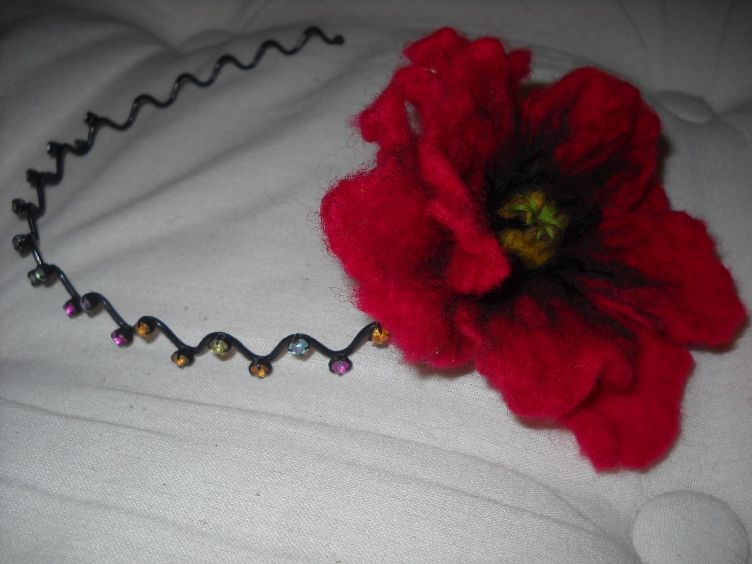 E:\2010-11-16 Алла фото\Мое рукоделие\2012-03-27 изделия из шерсти\DSCN2259.JPG