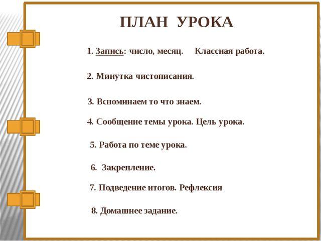 Клуб учителей пнш конспекты уроков русский язык 2 класс различение родственных слов