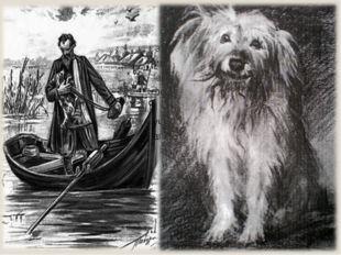 В 1846 году вышли повести «Бретер» и «Три портрета». Позднее он напишет: «На