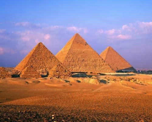 http://www.letopis.info/files/posts/imgs/32/piramidy.jpg