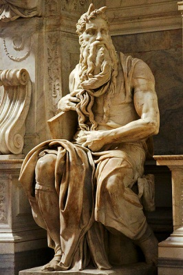 D:\СВЕТА\СВЕТА (РАБОТА)\УРОКИ\10 клас література\іван франко\Мойсей\Новая папка\400px-Michelangelo_Moses[1].jpg