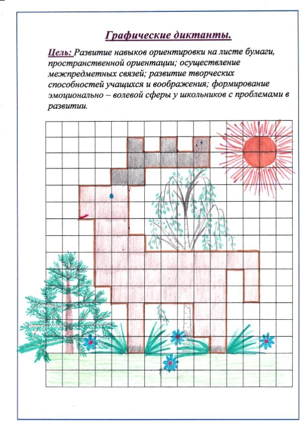 G:\Портфолио Тарасова И.А\СКАНЫ\2013_12_02\Программа_0026.jpg
