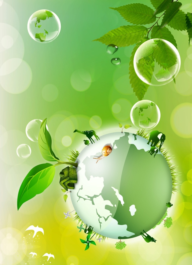 C:\Users\Admin\Downloads\Earth_Day_2012_freecomputerdesktopwallpaper_1280.jpg