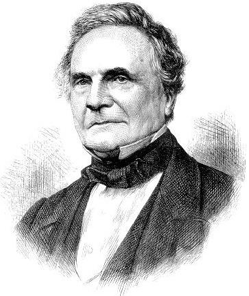 http://upload.wikimedia.org/wikipedia/commons/8/82/CharlesBabbage.jpg