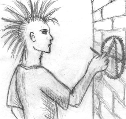 панк.jpg