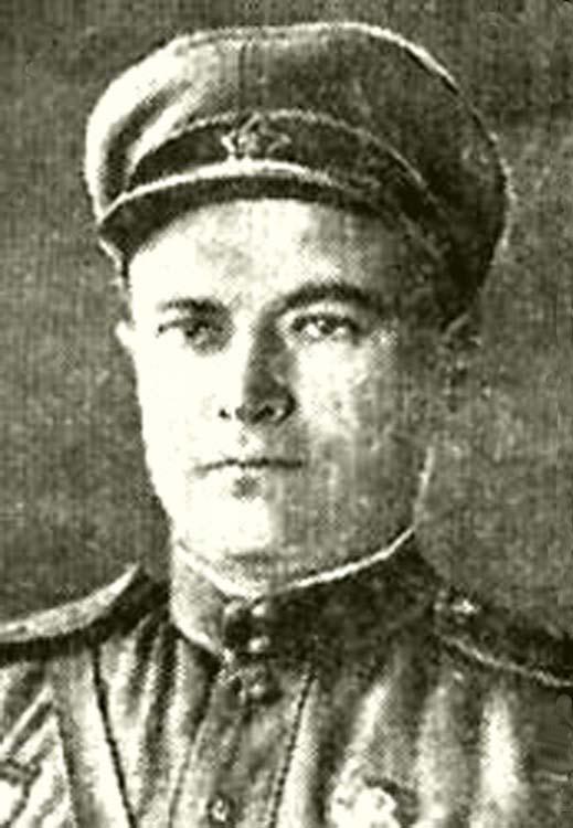 Файл:Нестеров Степан Кузьмич.jpg - Википедия