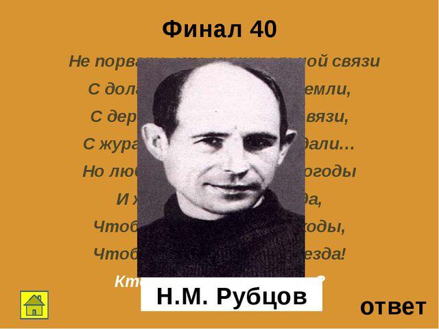 Использованные источники Слайд 1, 2-18 - a4format.ru@gmail.com Обложки книг -...