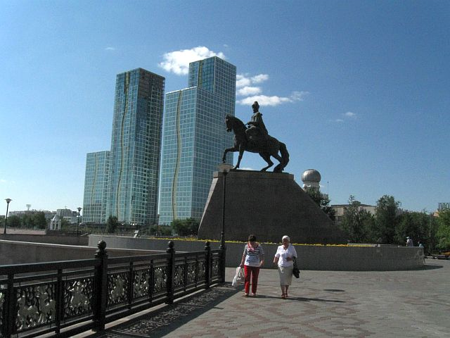 http://doc4web.ru/uploads/files/6/5459/hello_html_m75268eb0.png
