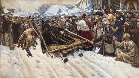 http://media.onlinetv.ru/project/items/2015/05/12/rasskol-russkoj-cerkvsmotret-online-tv.jpg