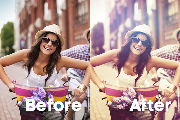 https://photoshop-master.ru/lessons/les2682/before_after.jpg