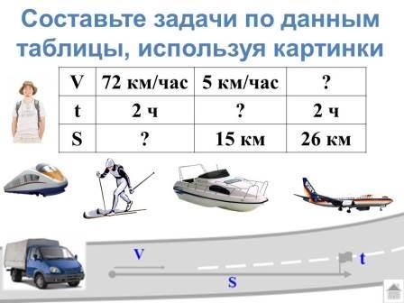 C:\Users\Наталья Павловна\Desktop\15877752.jpg