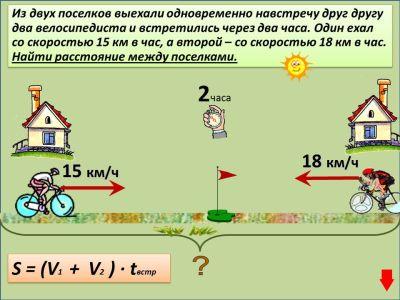 C:\Users\Наталья Павловна\Desktop\69012446.jpg