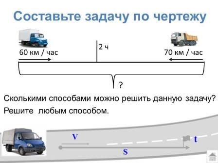 C:\Users\Наталья Павловна\Desktop\63972109.jpg