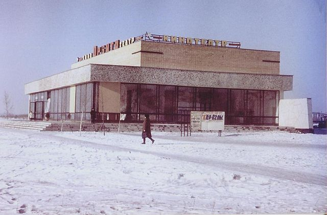 http://belaga.ru/images/photos/eb241c5786c0da734b60c7907645aeea.jpg