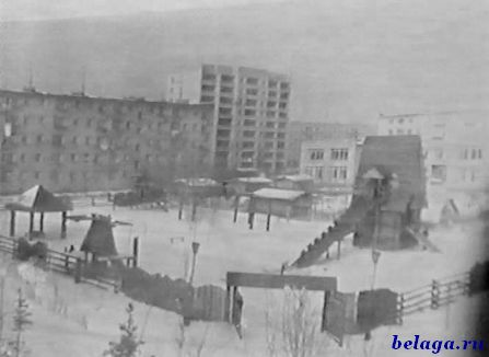 http://belaga.ru/images/photos/medium/fb9ee447df6ee25fa53451d50dbc7e6f.jpg