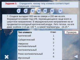 Ресурсы http://img.beta.rian.ru/images/22230/03/222300328.jpg арктика http://