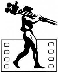 Картинки по запросу картинки - эмблемы кинофестивалей скачать