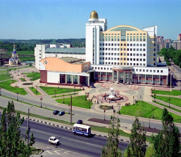 D:\Мое\Олимпиада по географ\Белгород\преек.jpg