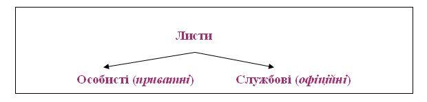 1-11-2.jpg