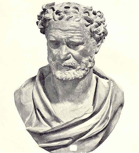 D:\Museum\МИОо\Светская этика - лекции\Картинки - античная этика\5 Democritus.jpg