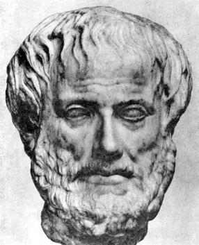 D:\Museum\МИОо\Светская этика - лекции\Картинки - античная этика\3. Аристотель.gif