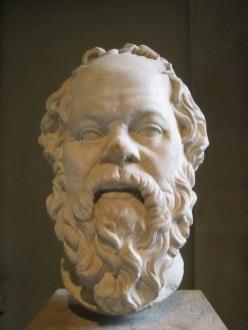 D:\Museum\МИОо\Светская этика - лекции\Картинки - античная этика\4 Сократ.jpg
