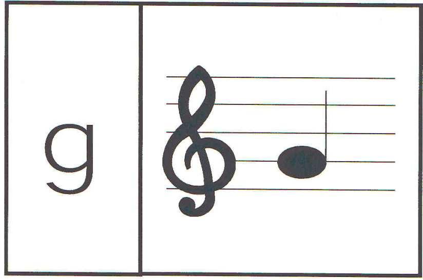 http://900igr.net/datai/muzyka/Noty-rojal.files/0006-005-Sol.jpg