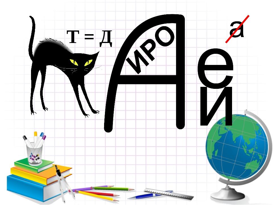 учитель информатики Абдурзакова Т. Х. МБОУ лицей №40 г. Орла