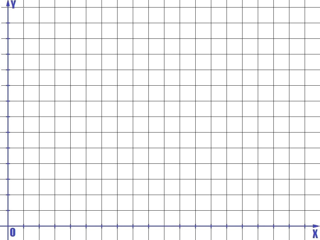 Координатная плоскость.jpg