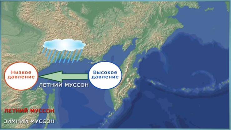 http://festival.1september.ru/articles/502241/img4.JPG