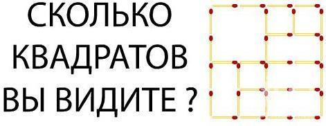 hello_html_4868f670.jpg