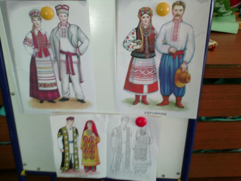 Картинки кукла в национальном костюме подготовительная группа