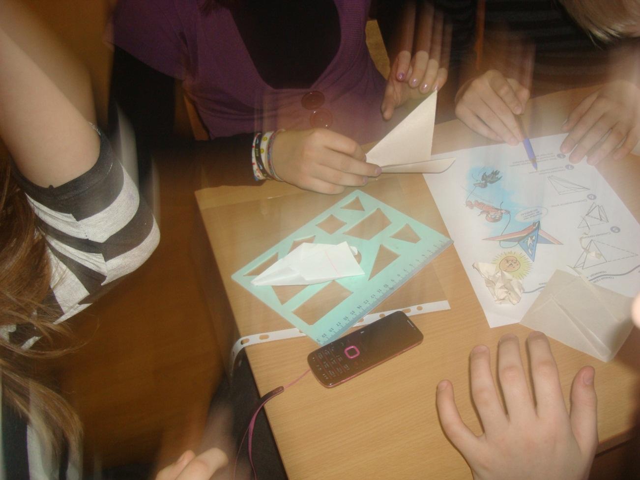 F:\ELENA O\фото\11 класс Маришкин\дни математики\Панчишко Е.О\DSC03613.JPG