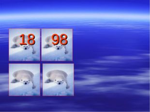 18 98