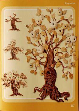 D:\лепка\Новая папка\дерево\5459249.6118.jpeg