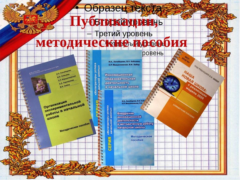 : методическое пособие «Этапы, типы и пути взаимодействия педагога и ребенка...