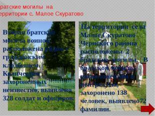 «Памятник конникам генерала П.А Белова» Памятник конногвардейцам генерала П.А