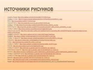 Слайд 1 Будда http://s59.radikal.ru/i164/0810/a4/afe757058818.jpg Слайд 2 сах