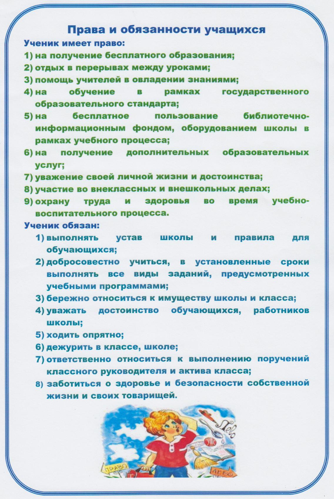 http://school54ulanude.ucoz.ru/upolnomochenny/prava_i_objazannosti_uchashhikhsja.jpg