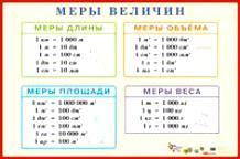 http://www.bookin.org.ru/book/948760.jpg