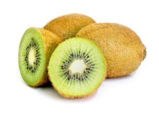 Киви фрукт от сахарного диабета у