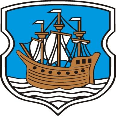 герб полоцк