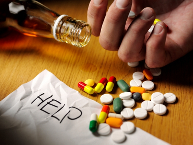 http://prozavisimost.ru/wp-content/uploads/2012/08/profilaktika-narkomanii1.jpg