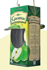 kormushki-6