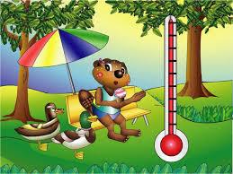 Картинки по запросу картинки по теме погода