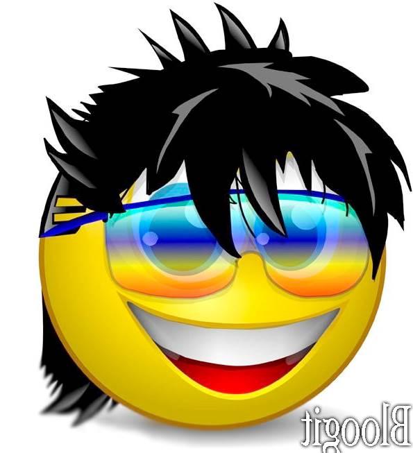 hello_html_m11f6485d.jpg