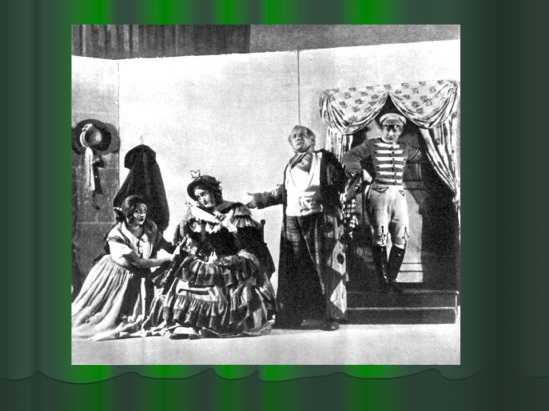 http://900igr.net/datas/mkhk/Teatr-XIX-veka/0012-012-Teatr-XIX-veka.jpg