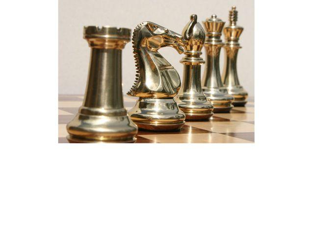 Первым «объединённым» чемпионом мира сталВладимир Крамник(Россия). В настоя...